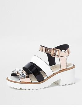 river-island-girls-black-embellished-chunky-sandals