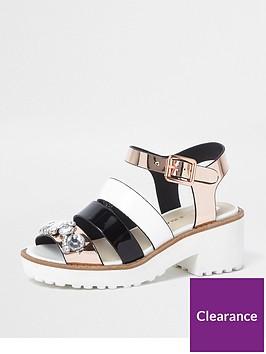 river-island-girls-black-embellished-chunky-sandals