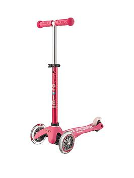micro-scooter-mini-micro-deluxe-ndash-pink
