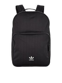 adidas-originals-classic-backpack