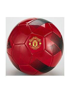 adidas-manchester-united-football