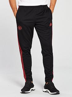 adidas-manchester-united-training-pants