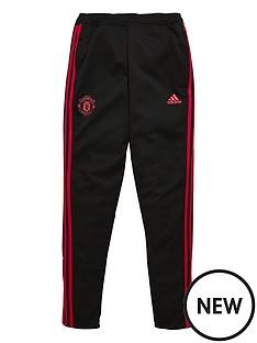 adidas-adidas-youth-manchester-united-training-pant
