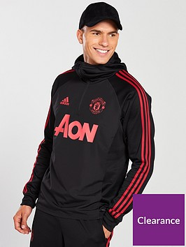 adidas-manchester-united-warm-up-top