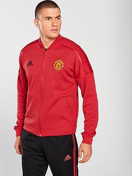 adidas-manchester-united-zne-training-jacket