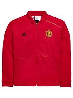 adidas-adidas-youth-manchester-united-zne-training-jacket