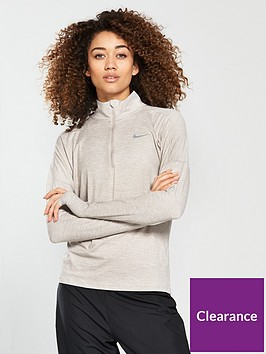 nike-running-dry-element-top-beigenbsp