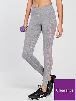 nike-training-power-legging-exclusive-nbsp--greypink