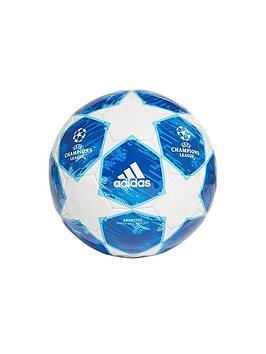 adidas-champions-league-football