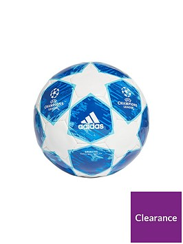 adidas-champions-league-football