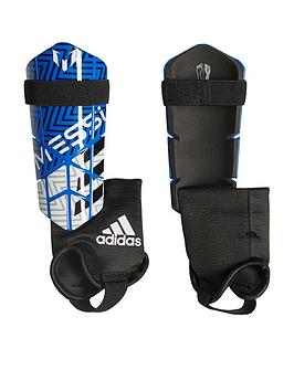 adidas-messi-youth-shin-guards