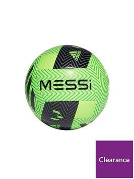 adidas-messi-nemeziz-football