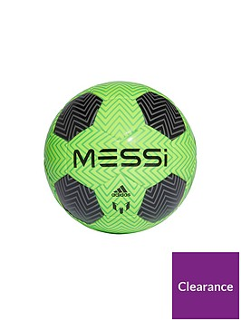 adidas-messi-nemeziz-mini-football