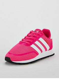 adidas-originals-n-5923-childrens-trainer-pinknbsp