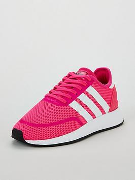 adidas-originals-n-5923-junior-trainer-pinknbsp