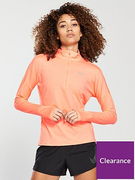 nike-running-dry-element-top