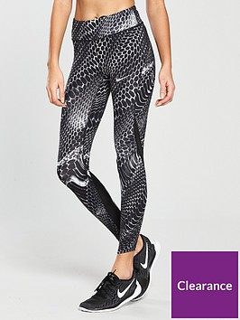 nike-running-power-epic-lux-leggingnbsp--black