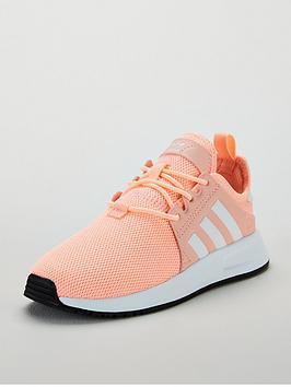adidas-originals-x_plr-childrens-trainer-orangewhitenbsp