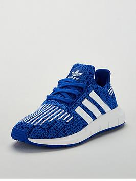 adidas-originals-adidas-originals-swift-run-childrens-trainer