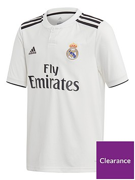 adidas-real-madrid-youth-home-1819-shirt-white
