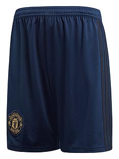 adidas-manchester-united-junior-1819-3rd-shorts