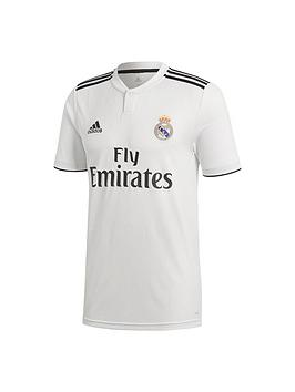 adidas-real-madridnbsphome-1819-shirt