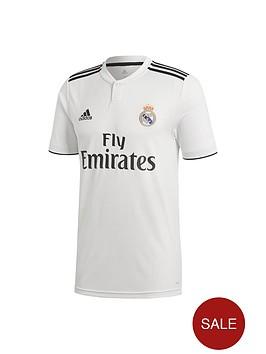 adidas-real-madridnbsphome-1819-shirt