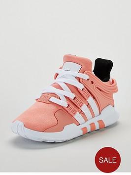 adidas-originals-eqt-support-infant-trainer-pinkwhite