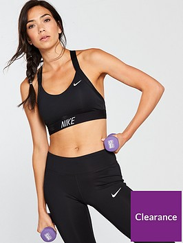 nike-training-indy-soft-bra-blacknbsp