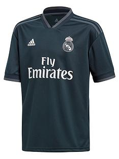 adidas-adidas-real-madrid-youth-away-1819-shirt