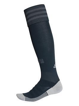 adidas-real-madrid-youth-away-1819-sock