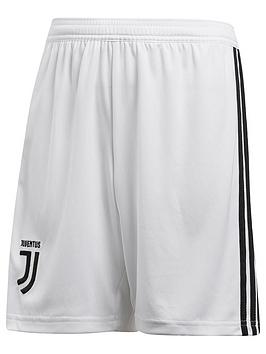 adidas-juventus-youth-home-1819-short