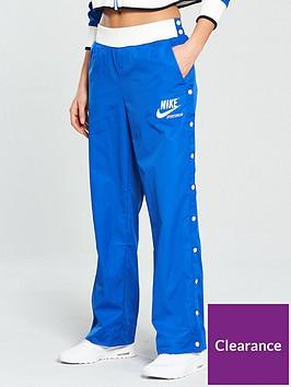 nike-sportswear-archive-snap-pant-bluenbsp