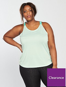 nike-training-elastika-tank-top-curve-mint