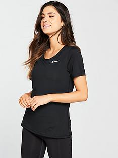 nike-training-mesh-top-blacknbsp