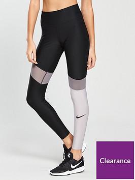 nike-training-panelled-power-legging-black