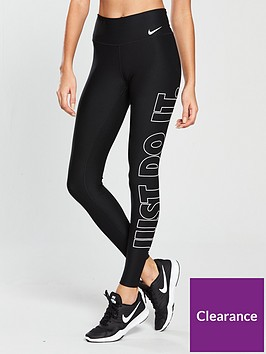 nike-training-jdi-power-leggingnbsp--black