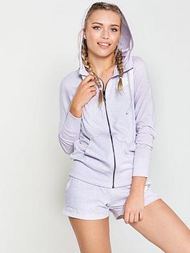 nike-sportswear-gym-vintage-full-zipnbsphoodie-lilacnbsp
