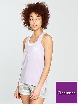 nike-sportswear-gym-vintage-tank-lilac