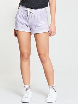 nike-sportswear-gym-vintage-shorts-lilacnbsp