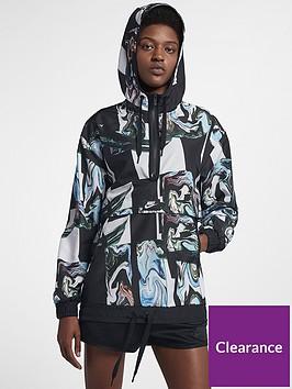 nike-sportswear-marble-jacket-blacknbsp