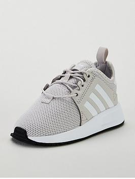adidas-originals-x_plr-infant-trainer-greywhitenbsp