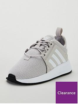 adidas-originals-x_plr-infant-trainer-greywhitenbsp