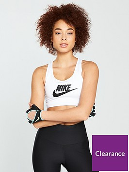 nike-training-medium-control-swoosh-futura-bra-whitenbsp