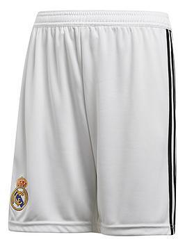 adidas-real-madrid-youth-home-1819-shorts
