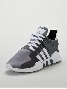 adidas-originals-eqt-support-junior-trainer-greywhitenbsp