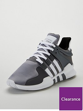 adidas-originals-eqt-support-junior-trainer-greywhitenbsp