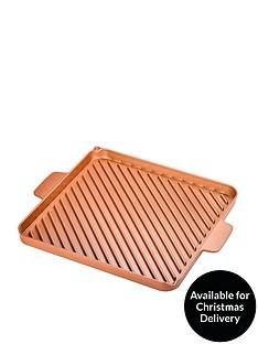 copper-chef-non-stick-griddle-plate