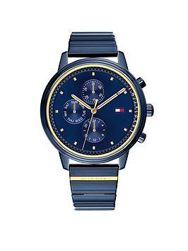 tommy-hilfiger-tommy-hilfiger-navy-multi-eye-dial-navy-ip-stainless-steel-bracelet-ladies-watch