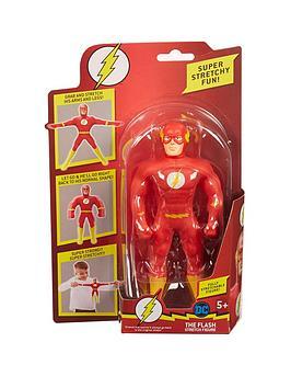 Stretch Stretch Mini Stretch Flash Picture